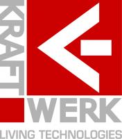 Kraftwerk-Living-Technologies-Logo