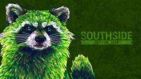 Southside2019