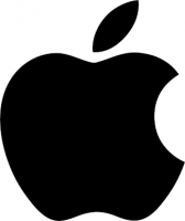 apple_computer
