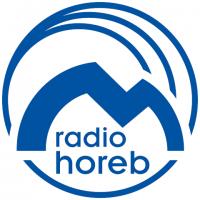 radiohoreb