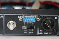 connector_external